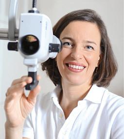 Dr. Schmid Waltenberger